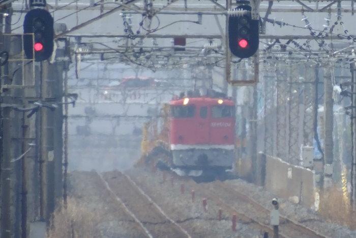 DSCF4324.jpg