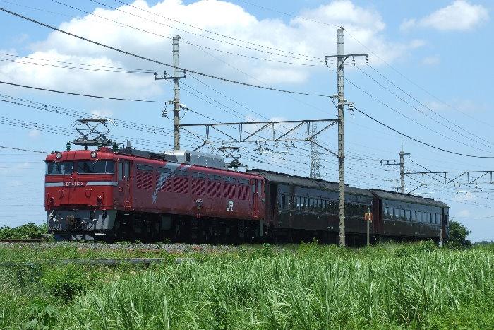 DSCF4374.jpg