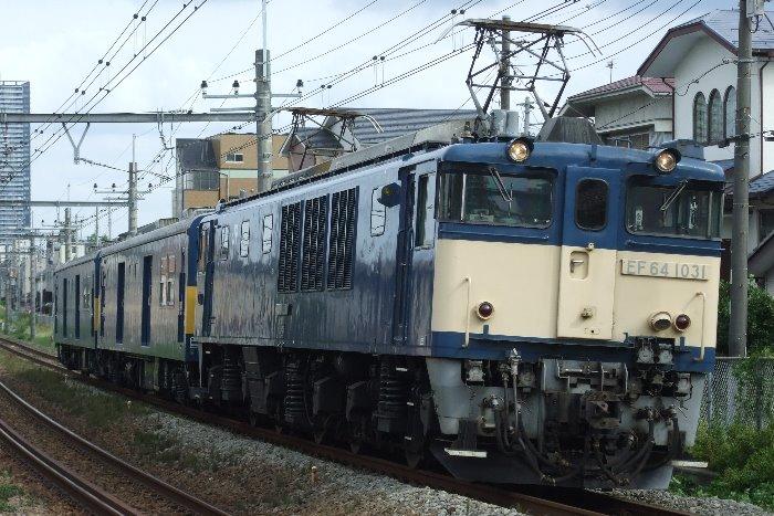 DSCF4424-2.jpg
