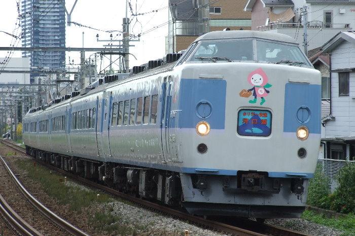 DSCF4607.jpg