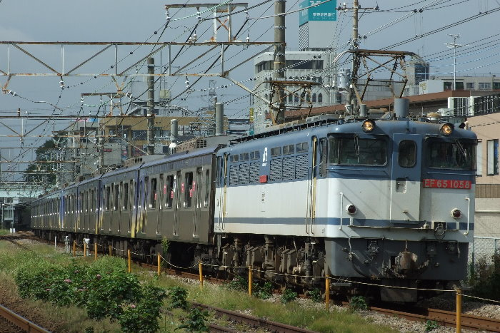 DSCF5229.jpg