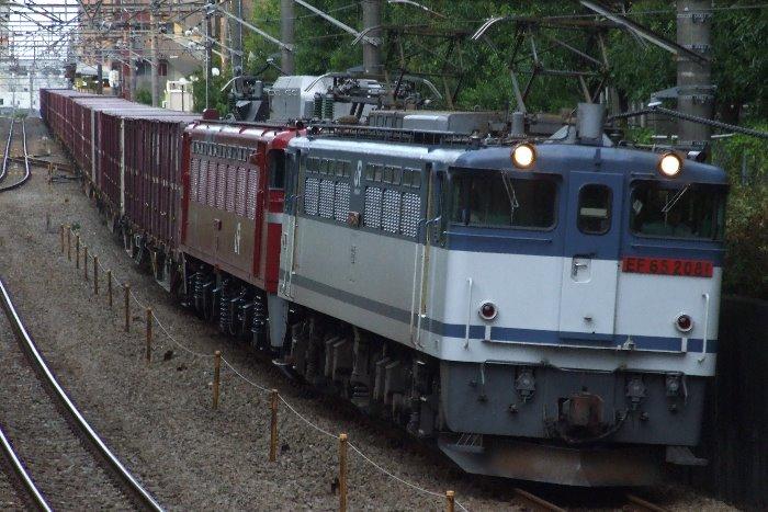 DSCF5254-2.jpg