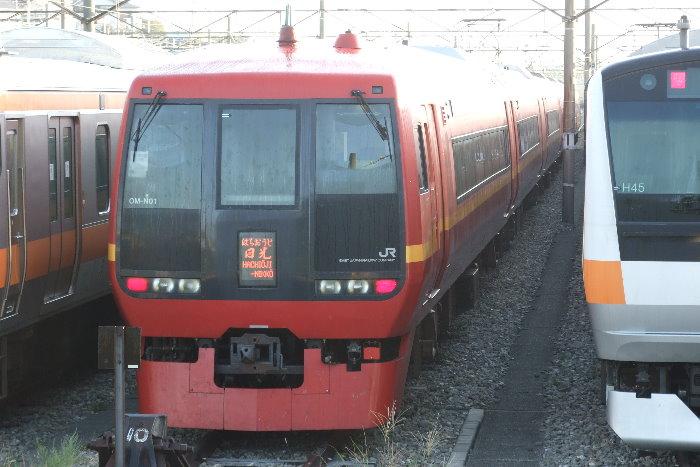 DSCF5735.jpg