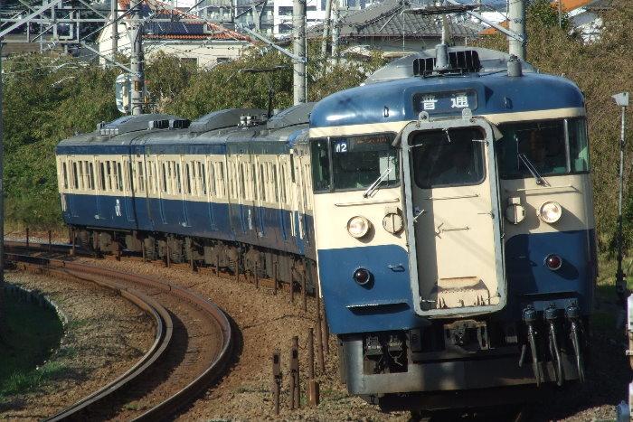 DSCF5782-2.jpg