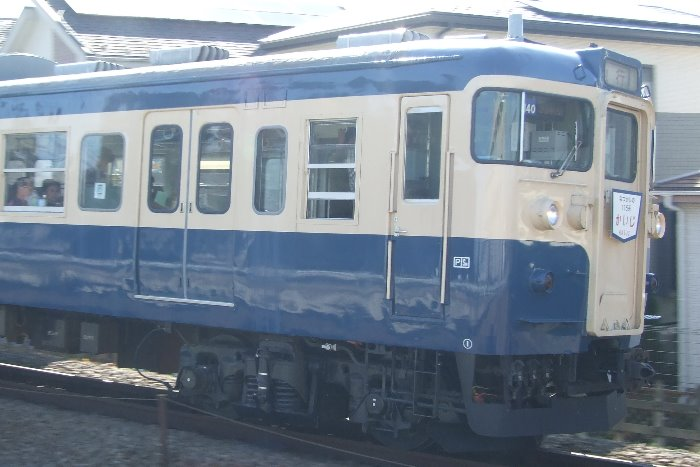 DSCF5793-2.jpg