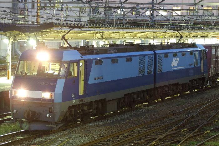 DSCF5825.jpg