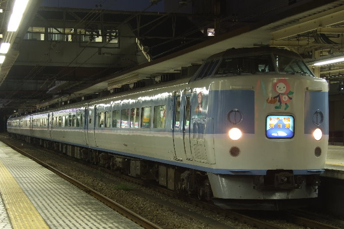 DSCF5831.jpg