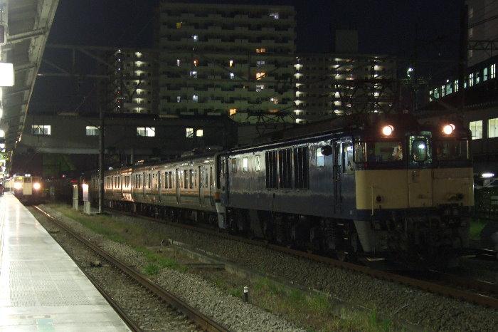 DSCF5884.jpg