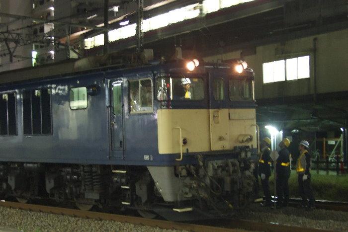 DSCF5909.jpg