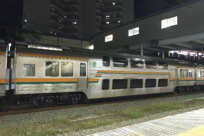 DSCF5922.jpg