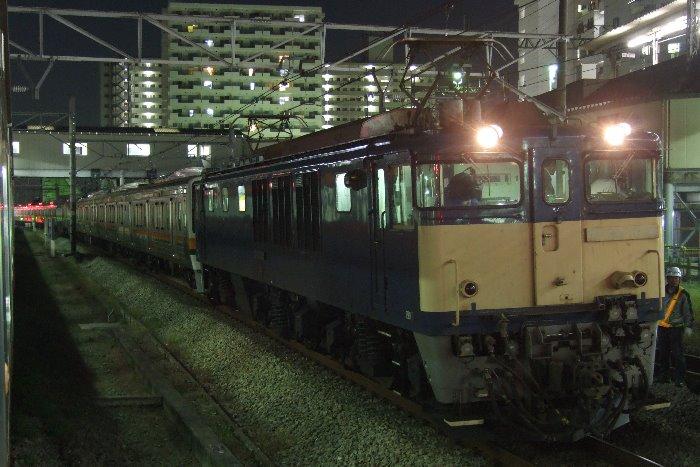 DSCF5941.jpg