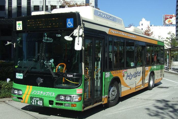 DSCF6809-2.jpg