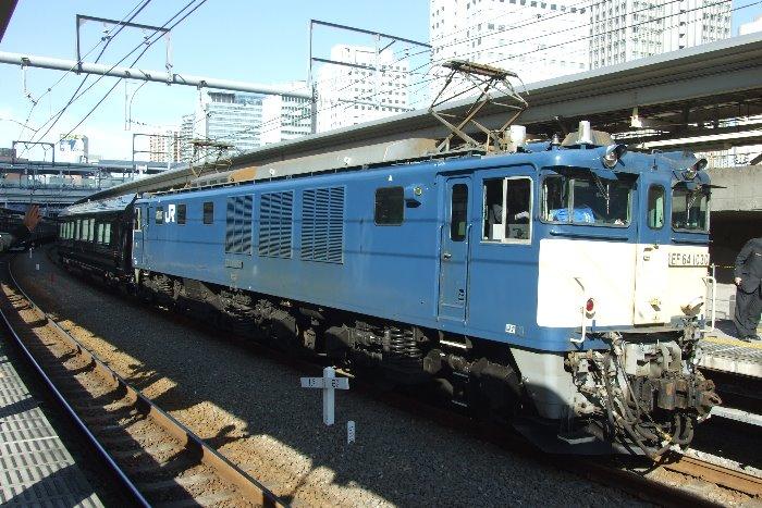 DSCF7837.jpg