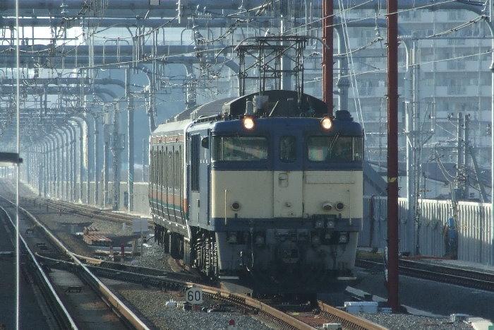 DSCF8145.jpg