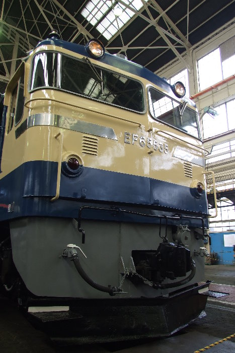 DSCF8157.jpg