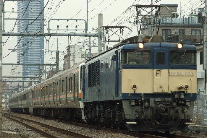 DSCF8355-2.jpg