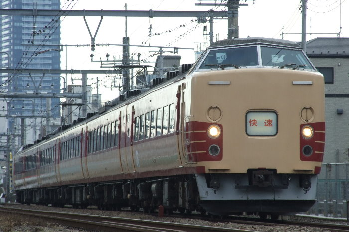 DSCF8371.jpg