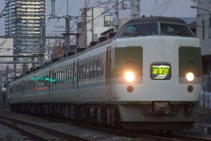 DSCF8398.jpg