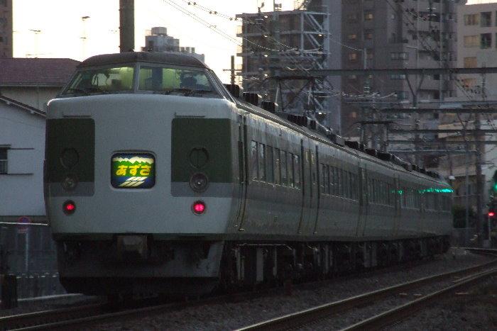 DSCF8399.jpg