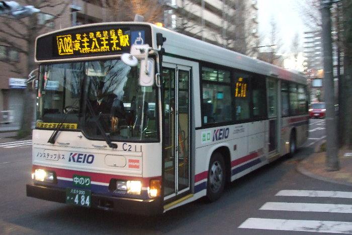 DSCF8401.jpg