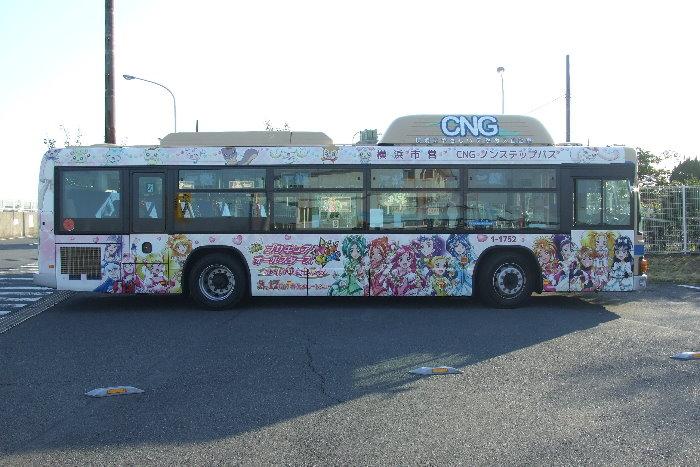 DSCF9858.jpg