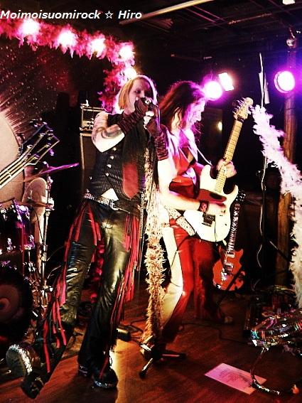 Stala & So. Rautaruukki 25.11.2012