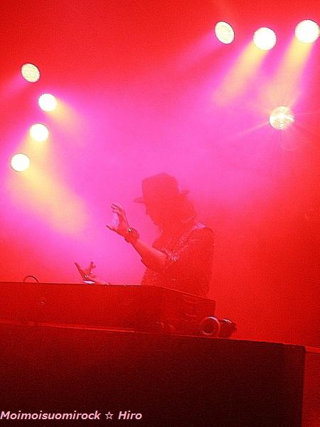 HellDone DJ Jyrki69 29.12.2012