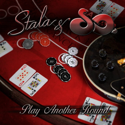 Stala & So Play Another Round kansi