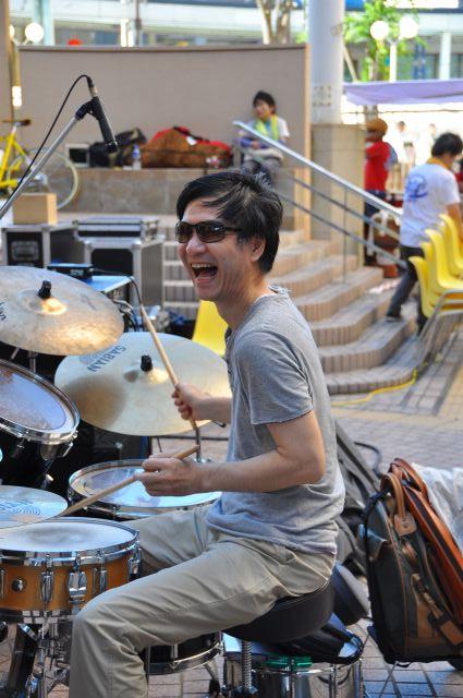 夏の芸術祭&七夕まつり 4