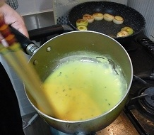 卵チーズマヨ2012