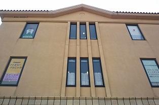 豪邸?2012