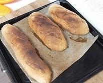 不味そうパン2012