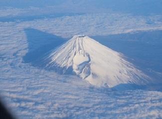 富士山台湾2011110