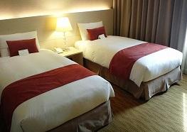 豪景大酒店A