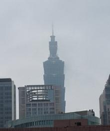 台湾摩天楼2013215