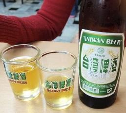 もちろんビール2013217