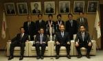 20140122rikujo県議会集合
