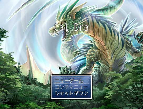 130123_01_weblog.jpg