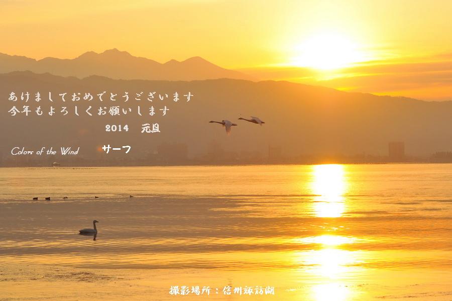 ブログ年賀 DSC_0085