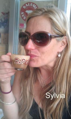 Sylvia_convert_20130104085424.jpg
