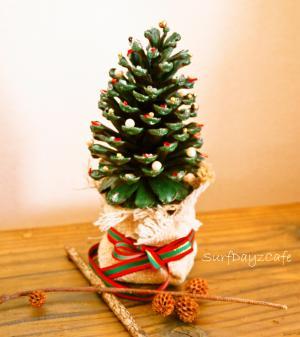 Xmas+Tree_convert_20121115155306.jpg