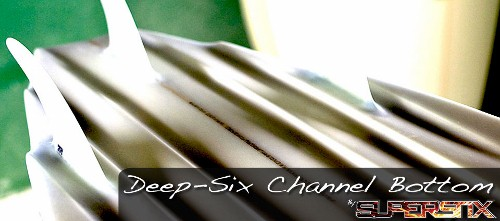 channel-bottom-2 (500x221)