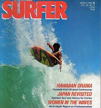 1984-Surfer-4-fin-cover050 (400x426)