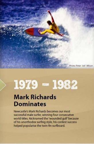 1979-timeline-e1297485323211 (327x500)