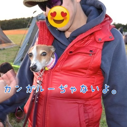 DSC_5186.jpg