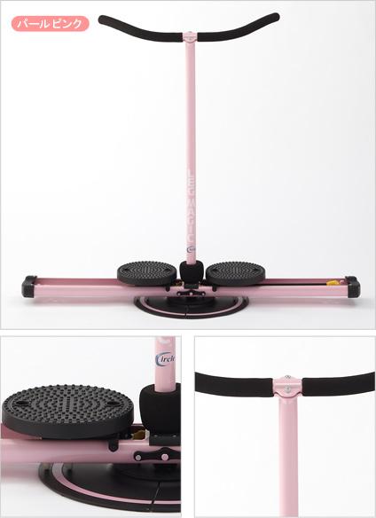 pop-pink01 ピンク