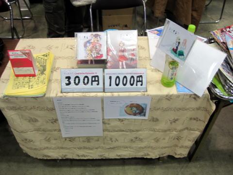 komitia100space