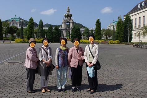 2012.4.22有田陶器とポーセリング 052