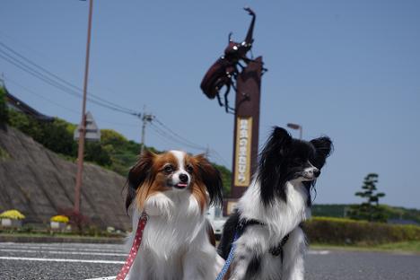 2012.4.27平戸にて 010