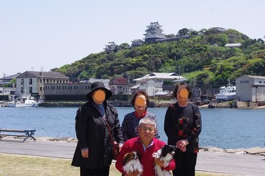 2012.4.27平戸にて 091